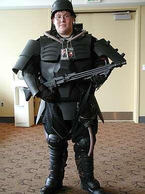 costume.Otakon2002-fansview.1.jpg