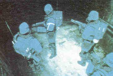 IMAGE(http://dan42.com/jinroh/images/panzer11.jpg)